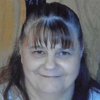 Peggy Sue Quinones