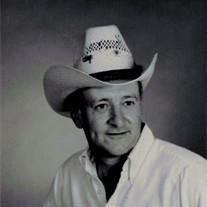 Perry  Leon Latham