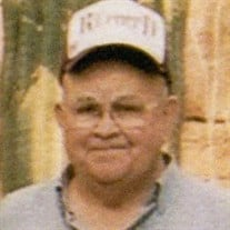 Norman LeRoy Schmidt
