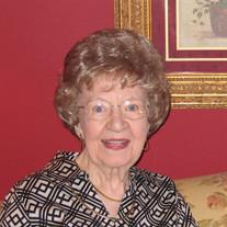 Virginia Orvold