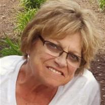 Faye Anne Madesen Murphy