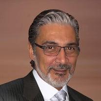 Dino Loukenas
