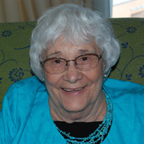 Rita M. Gordon