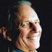 Jerome E. Kaphingst