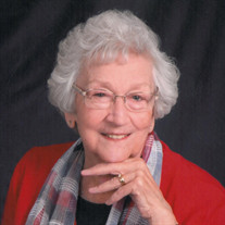 Sharon A. Barnes