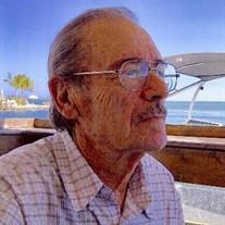 GEORGE KATSOULIS