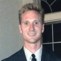 Scott R. Townsend