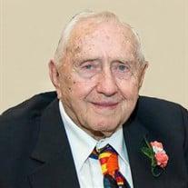 Roy T. Szatkowski