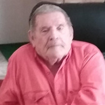 Mr.  Harold Rister