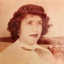Esperanza Tobias