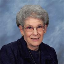 Leona Hollrah