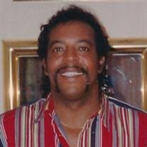 Ralph Ray Perkins