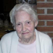 Wanda R. Jones