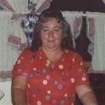 Nancy D. Wimberly