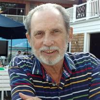 Mr. Michael King DeAgro Sr.