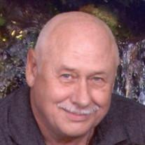 John  Daniel Cole