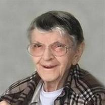 Margaret A. Kremin