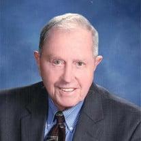 Andrew C. Klem