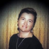 Martha  A. Bedrich
