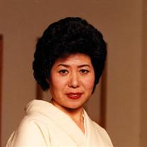 Chiya  Nakamura