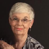 Judy Virnelson