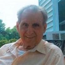 Lawrence F. DePaulo  Sr.