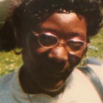 Dorothy Uko