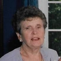 Zofia  H. Warelis