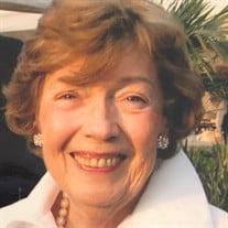 Joan B. DeGioia