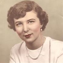 Helen Lenore Lott