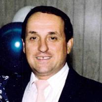 Gary P. Lyons