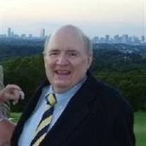 Douglas  G.  Krein