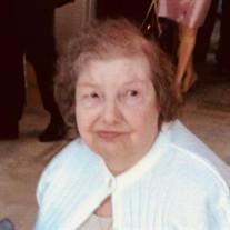 Mrs. Pieternella  Bisschop