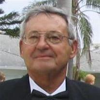 Eugene C. Wajdowicz