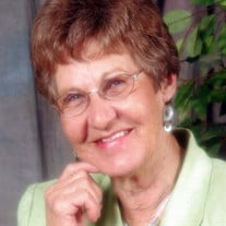 Murrell Yvonne Logan