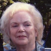 Sandra K. McClurg