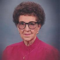 """Roberta   L. """"Granny Roe"""" Payne"""