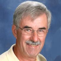 Thomas E. Benda