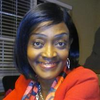 Lydia  M.  Gardner