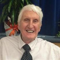 Richard Brown Horsley