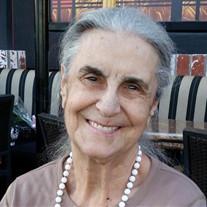 Carmela Adragna