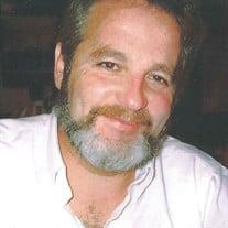 Larry Dale Gilliam