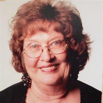 Sandra J Gentner