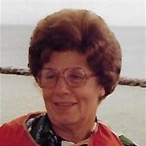 Anna  T. Underwood