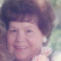 Ms. Dorothy B. Watson