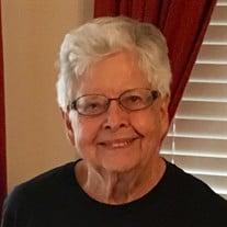 Nina Moore