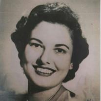 Bessie L. (Gaidousek) Rochen
