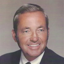 Herbert Anderson Lewis Jr.