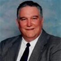 David O. Enstrom
