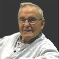 Howard H. Dickerhoof